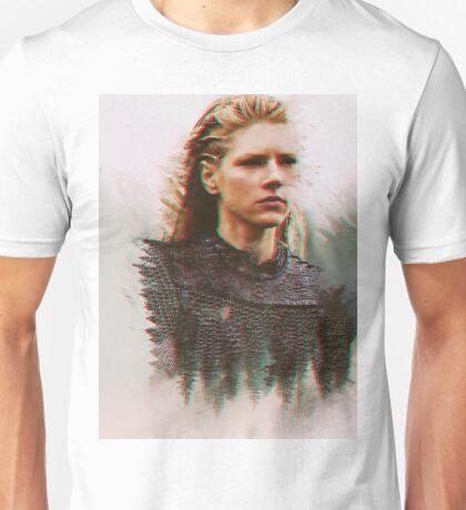 L A G E R T H A Unisex T-Shirt