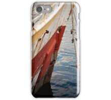 Alma's Bow iPhone Case/Skin