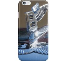 Bentley S1, 1956 iPhone Case/Skin