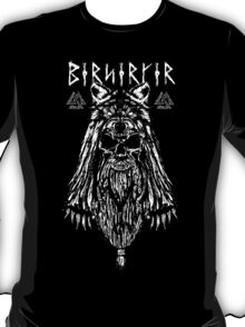 Viking Berserker T-Shirt