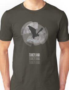 TRANSYLVANIA Unisex T-Shirt