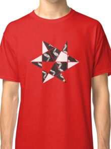 Halycon Classic T-Shirt