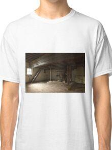 Guess again! Classic T-Shirt