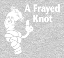 A Frayed Knot Kids Clothes