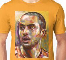 Theo Walcott - Hitman Unisex T-Shirt
