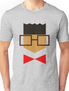 High Top Gizmo Unisex T-Shirt