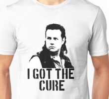 I Got The Cure Unisex T-Shirt