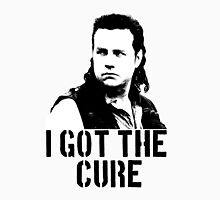 I Got The Cure Unisex T-Shirt