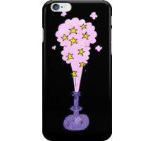 Magic Potion iPhone Case/Skin