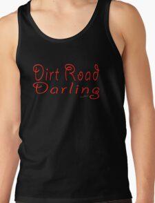 Dirt Road Darling T-Shirt
