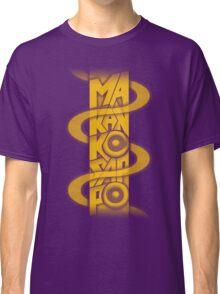 Makankosappo Classic T-Shirt