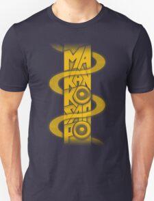 Makankosappo T-Shirt