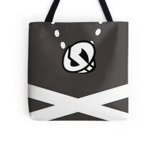Team skull Outfit- pokemon sun and moon  Tote Bag