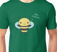 Funny Bee Pun  Unisex T-Shirt