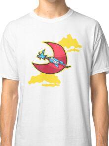 Mega Salamence Classic T-Shirt