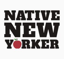 native new yorker by stujessica