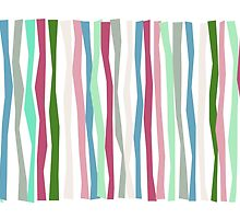 Soft Beginnings Color Sticks by Patricia Lintner