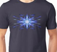 Energetic Geometry - Air Element  Unisex T-Shirt