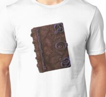 Winifred's Book Unisex T-Shirt