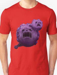 Weezing T-Shirt