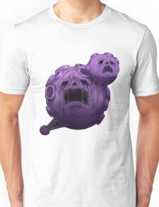 Weezing Unisex T-Shirt