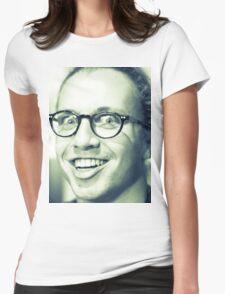 Fassafelix Womens Fitted T-Shirt