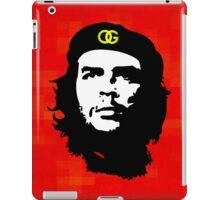 OG Che Guevara iPad Case/Skin