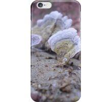 Rebirth iPhone Case/Skin