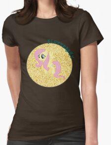 FluttershyGlitter T-Shirt