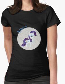 RarityGlitter T-Shirt