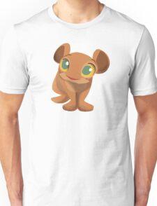 Nala Unisex T-Shirt