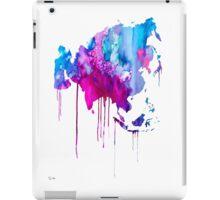 Asia 2 iPad Case/Skin