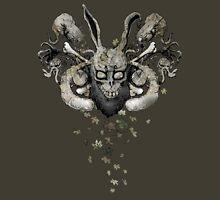 Darko-Sumi (Autumn flavour) Unisex T-Shirt