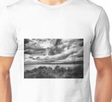 Lough Foyle View Unisex T-Shirt