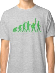 Missing Link Classic T-Shirt