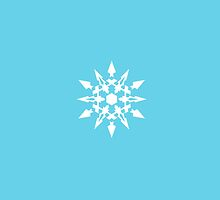 Weiss Schnee's Symbol by andio393