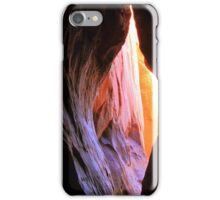 Colorful Slot iPhone Case/Skin