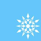 Weiss Schnee's Symbol Side by andio393