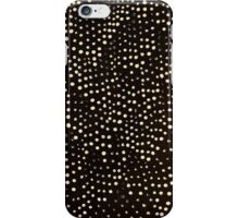 Dreamtime rain 2 iPhone Case/Skin