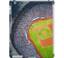 Rogers Centre iPad Case/Skin