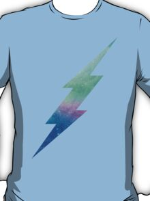 Galactic Bolt T-Shirt