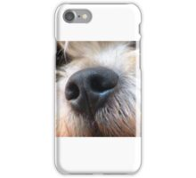 Kissable Nose iPhone Case/Skin