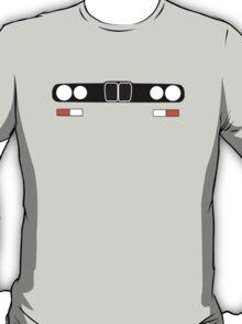 BMW E28 5 Series T-Shirt