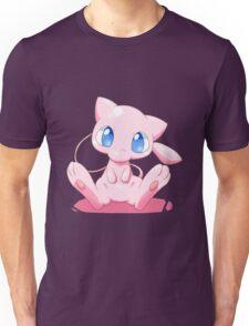 Pokemon - Mew  Unisex T-Shirt