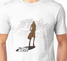 Nostalgic Pops Unisex T-Shirt