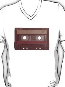Cassette!  T-Shirt