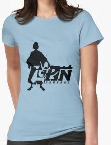 Samurai Simple T-Shirt