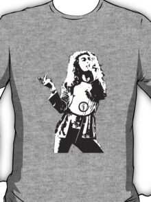 Robert Plant Led Zeppelin T-Shirt