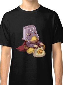 Halloween Zenyatta spray (updated)  Classic T-Shirt
