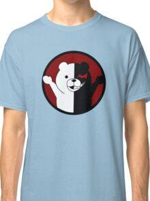 Anime - Monobear Classic T-Shirt